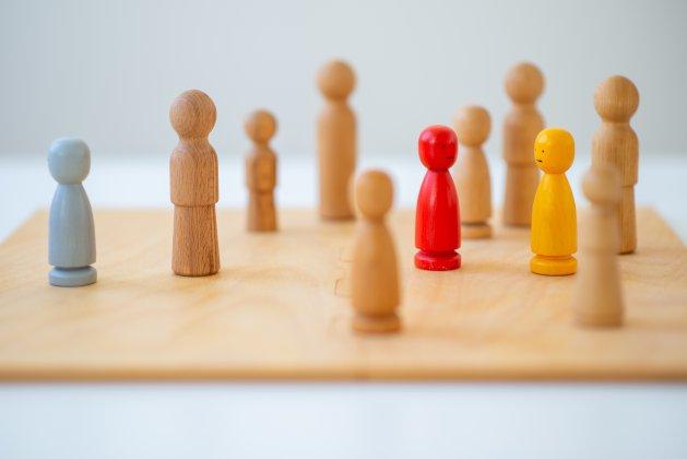 Kommunikation im Ehrenamt - Weiterbildung